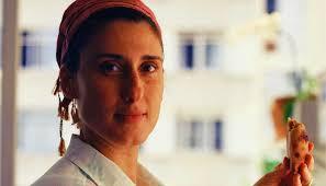 Paola Carosella: por que alguns seguidores se voltaram contra a chef? - VIX