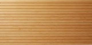 wood slat wall. Garage Slat-Wall Organizers Nebraska Wood Slat Wall