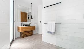 Timber Bathroom Accessories Be Inspired By Highgrove Bathrooms Portfolio