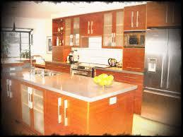 Laminate Kitchen Cabinets India Mail Cabinet