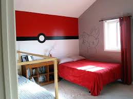 red walls in living room red wall decor for living rooms colour design what color furniture red walls