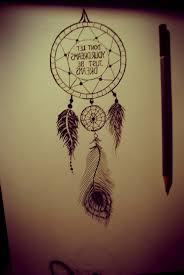 Dream Catcher Tatt Dream Catcher Tattoo Wrist Dream Catcher Tattoos For Wrist Real 87