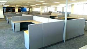 office cubicle door. Related Post Cubicle Privacy Ideas Door Office National Office Cubicle Door