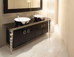 steel bathroom vanity. Steel Bathroom Vanity O