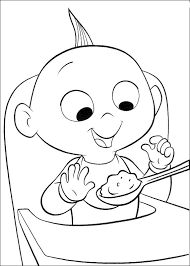 Coloring Pages Kids N Fun Com Of 2 Page Descendants Omark
