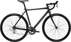 Cannondale Caadx Tiagra Triple Ridgewood Cycle Shop 35