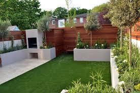 Garden Designers London Ideas Unique Inspiration
