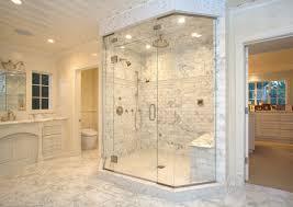 Home Decor Traditional Master Bathroom Ideas 25 Traditional