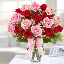 make me a wish bouquet gifts delivery in dubai