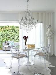 Cushions For Ghost Chairs Kitchen Awesome Chair Pads Interior Home Design  Louis Astounding Office Cushi