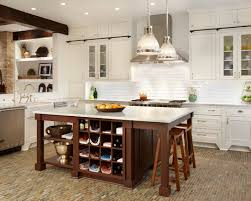 contemporary sisal kitchen rugs in furniture country designs with stark rug free