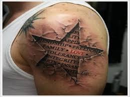 лучшие татуировки для мужчин эскизы модные мужские тату описание