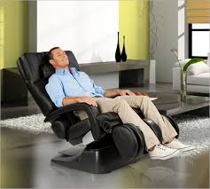 Massage Chair Vending Machine Business Magnificent Are Massage Chair Vending Machines Profitable