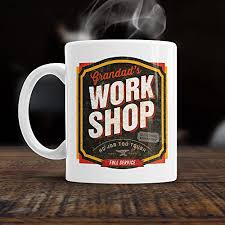 hi wonderful evening when you want coffee cups mugs merchandise today you might be within the appropriate site you re looking at grandad gift