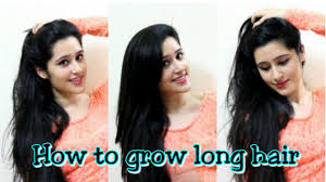 How To Grow Long Hair Faster Shiny Long And Thick Hair My Five Tips For Growing Out Thick Hair
