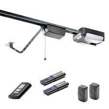 sommer direct drive 1042v001 garage door opener