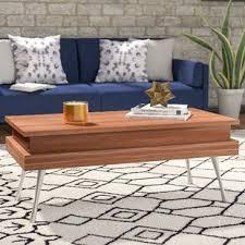 modern furniture coffee table. Coffee Tables Modern Furniture Table N