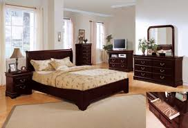 Small Bedroom Setting Bedroom Setting Ideas
