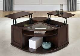 coffee table ashley furniture tables coffee galore cool lift top restoration hardware kitchen stools tags table