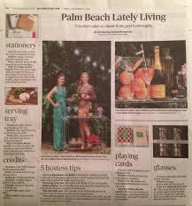 palm beach post dec14b jpeg