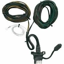 trailer wiring electrical online or in stores for life out here