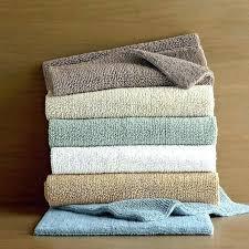 beautiful mohawk rugs costco and rugs charisma bath rugs home new generation rug charisma contour bath