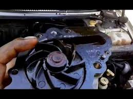 any dodge intrepid 2 7 water pump issues overheating thermostat any dodge intrepid 2 7 water pump issues overheating thermostat no heatting to heat core