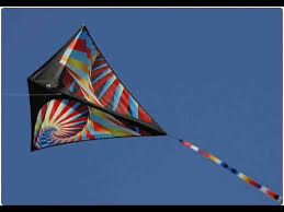 Expert Suggestions How To Make Kite With Chart Paper 2019