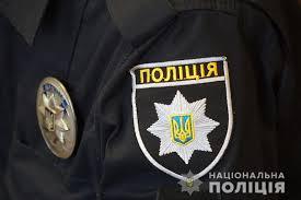 Прикарпатська поліція затримала чоловіка, який підозрюється у нанесенні тілесних ушкоджень своєму знайомому