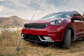 2018 kia gas mileage. brilliant 2018 2018kianirored to 2018 kia gas mileage