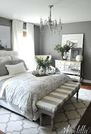 smoked mirrored furniture. Mirrored Furniture For Bedroom Ideas On Intended Best 8 Smoked