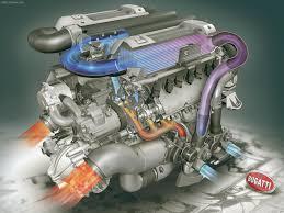 2018 bugatti veyron horsepower. exellent bugatti and 2018 bugatti veyron horsepower c
