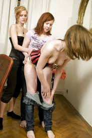 Lesbian teens kissing and undressing