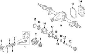 mercedes sprinter wiring diagram mercedes image mercedes sprinter parts mercedes image about wiring diagram on mercedes sprinter wiring diagram