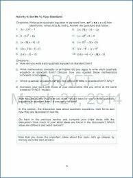 solve equations by factoring math factoring polynomials finding zeros of polynomials worksheet factoring quadratic equations solving