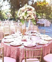 gold sequin tablecloth round wedding table linens round pink gold sequin tablecloths for wedding table linen gold sequin tablecloth round