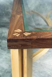 furniture wood design. betable joint furniture wood design r
