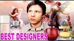 Best Designer Perfumes For Women Best Perfumes For Women Designer