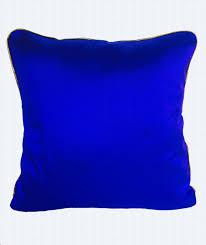 cobalt blue throw pillows. Interesting Blue Image 0 Throughout Cobalt Blue Throw Pillows