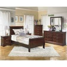 shelby 6 piece king bedroom set. costco: shelby 6-piece king bedroom set | for the home pinterest bedroom, bedrooms and queen sets 6 piece d