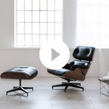 wonderful modern office lounge chairs 4 furniture. All Images. Recommended For You Wonderful Modern Office Lounge Chairs 4 Furniture