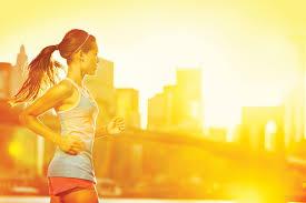Cvs Bike Lights 6 Tips To Beat The Heat During Summer Exercise Cvs Blog