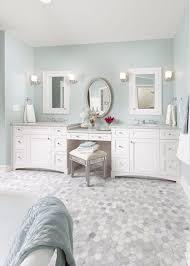 Bathroom vanity ideas makeup station Jmsanlucar 10 Stunning Gorgeous Bathroom Vanity With Makeup Station Ideas Pinterest 10 Stunning Gorgeous Bathroom Vanity With Makeup Station Ideas