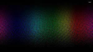 Black Rainbow Hintergrundbilder Free ...
