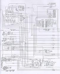 1979 camaro wiring diagram camaro wiring electrical information rh nastyz28 1979 camaro wiring diagram collection wiring diagram on 1979 camaro wiring diagram free