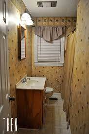 Guest Bathroom Remodel Impressive DIY Budget Bathroom Renovation Reveal Beautiful Matters