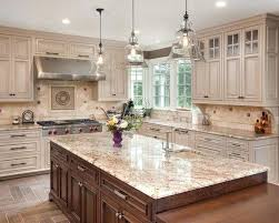granite kitchen countertops granite kitchen amazing ideas awesome for care of intended granite kitchen countertops estimate granite kitchen countertops