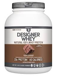 Designer Whey Protein Powder For Weight Loss Designer Protein 100 Whey Protein Powder Gourmet Chocolate 20g Protein 4lb 64oz
