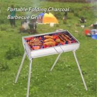 Discount Folding Camping Kitchen