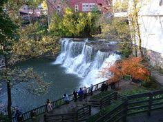 10 Best Chagrin Photography Images Chagrin Falls Chagrin